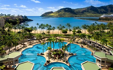 world s best family beach hotels 2015 travel leisure