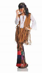 70s Costumes, 70s Outfits, and 70's Fashion accessories ...