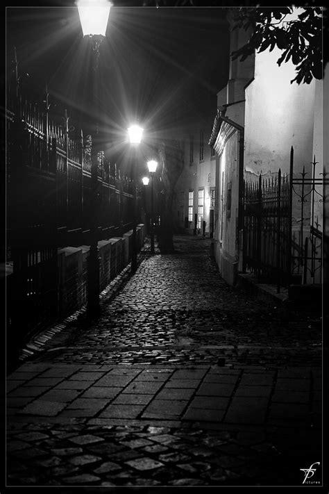 images black  white architecture night