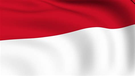 indonesia flag wallpapers wallpaper cave