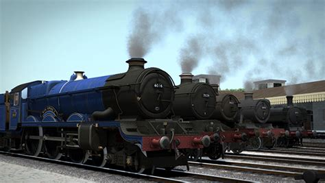 ts steam save 70 on train simulator 2016 on steam