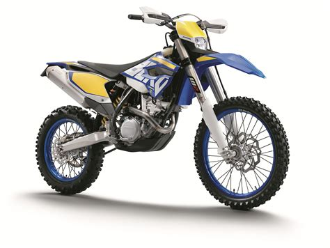 Fe 250 Wallpaper by 2014 Husaberg Fe250 Review