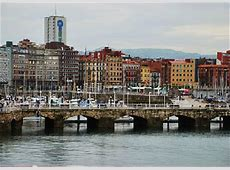 Cruises To Gijon, Spain Gijon Cruise Ship Arrivals