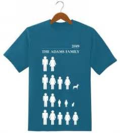 Family Reunion T Shirt Ideas