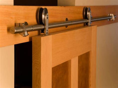 prehung interior doors menards track doors lowes prehung pocket door pocket doors