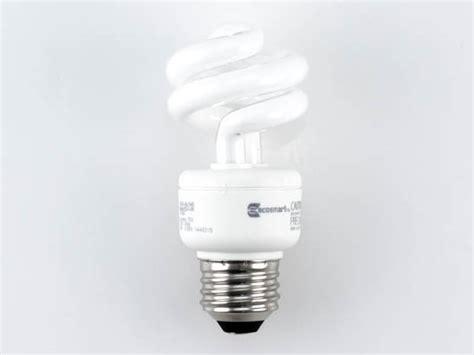 40w incandescent equivalent 9 watt 120 volt warm white