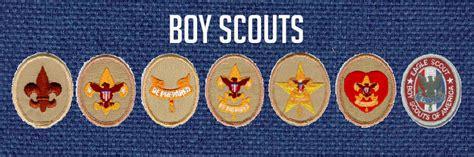 boy scouts  america wallpaper gallery