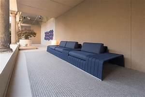 Meuble Pour Terrasse : meubles pour la terrasse de design fonctionnels et l gants ~ Premium-room.com Idées de Décoration
