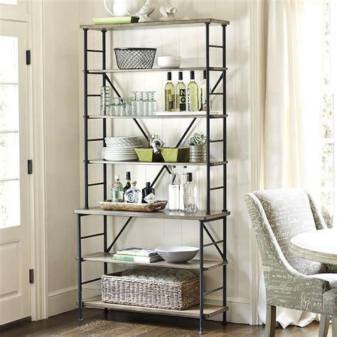 Sonoma Bookcase  Ballard Designs