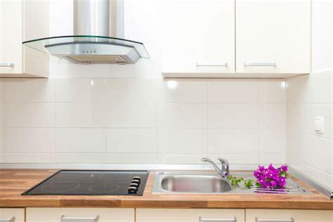 installer une cuisine prix d 39 installation d 39 une cuisine aménagée