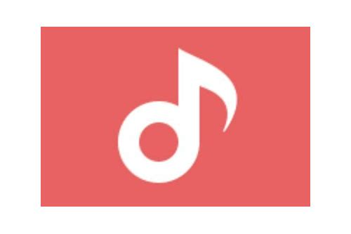 Miui music apk download :: erjigmolou