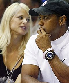 Tiger's wife set to grab $1b divorce settlement   Stuff.co.nz