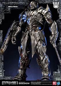Megatron Transformers 1 | www.imgkid.com - The Image Kid ...