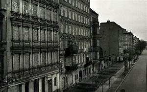 Birnauer Str 12 München : 1966 kindermord im osten kontrovers ~ Bigdaddyawards.com Haus und Dekorationen