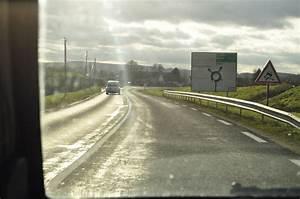 Réviser Le Code De La Route : code de la route gratuit r viser gratuitement ~ Medecine-chirurgie-esthetiques.com Avis de Voitures