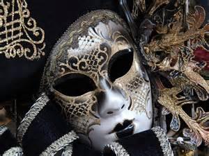 karneval  venedig  kostenloses hintergrundbild