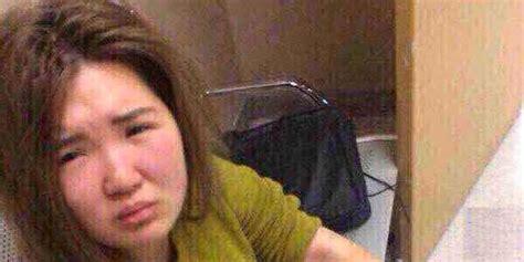 Situs Aborsi Jakarta Timur Gara Gara Foto Editan Gadis China Dipukuli Teman Kencan