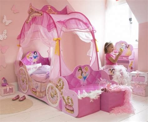 princess canopy beds wonderful innovative size bed beds for