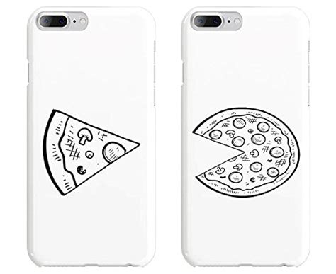 matching iphone cases top ten iphone 7 cases get best products review