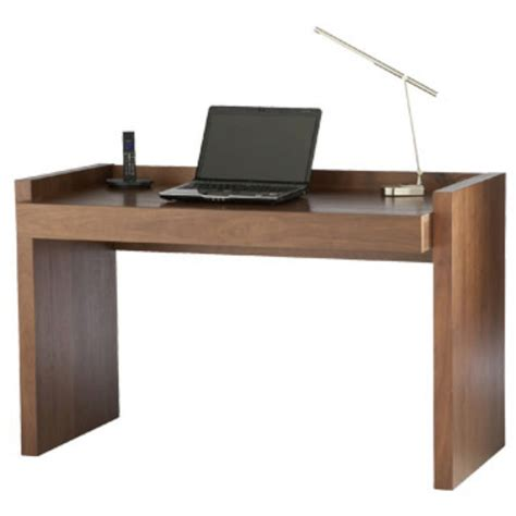 home office table desk cbell home office desk staples