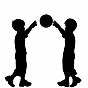Kids Sports Clipart | Clipart Panda - Free Clipart Images