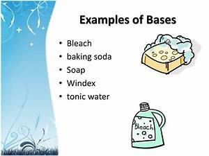 Ppt, -, Acids, And, Bases, Powerpoint, Presentation, Free, Download