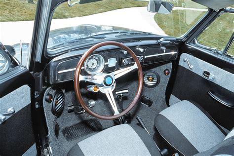 volkswagen beetle 1960 interior 1974 vw super beetle convertible interior kits jbugs