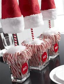 pinterest holiday ideas holiday decorations gifts and newhairstylesformen2014 com