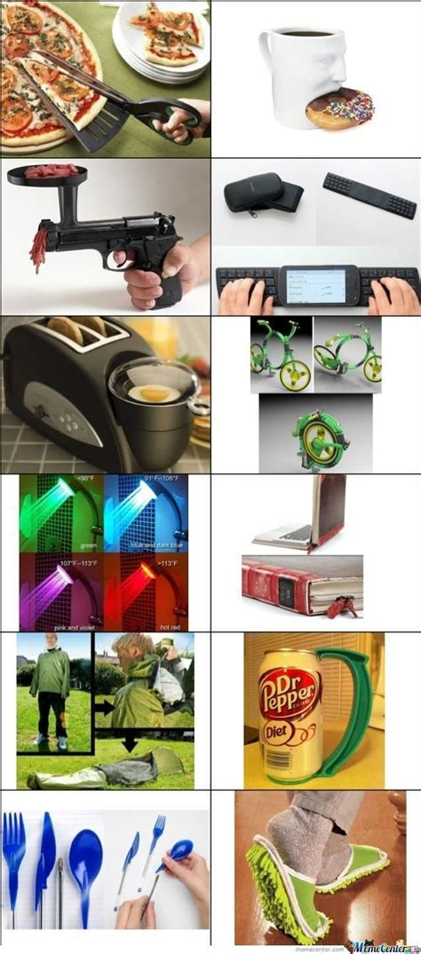 17 best ideas about inventions on cool