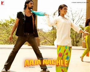 Movie Review: Aaja Nachle