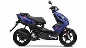 Moped 50ccm Yamaha : aerox r 2013 roller moped yamaha motor austria ~ Jslefanu.com Haus und Dekorationen