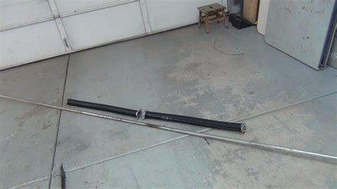 garage door torsion springs for sale garage door springs for sale 28 images garage garage door torsion springs for sale home