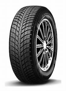 Pneu 205 55 R16 4 Saisons : 205 55 r16 pneus toute saison pour auto achetez maintenant bas prix ~ Melissatoandfro.com Idées de Décoration