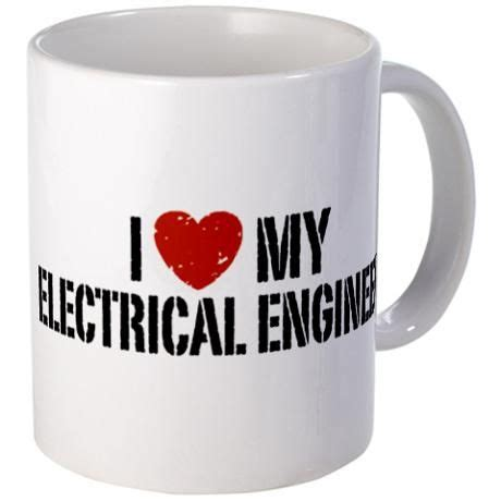 electrical party images  pinterest retirement