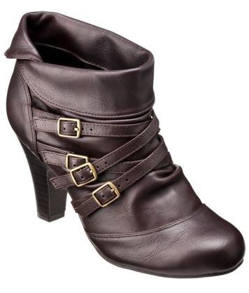 Womens Boat Shoes Target by Target Womens Shoes Style Guru Fashion Glitz