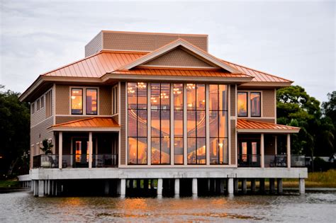 tavares pavilion on the lake venue tavares fl weddingwire