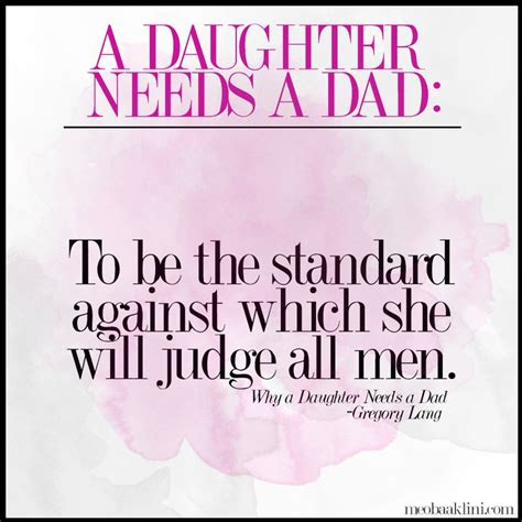 step daddy daughter quotes