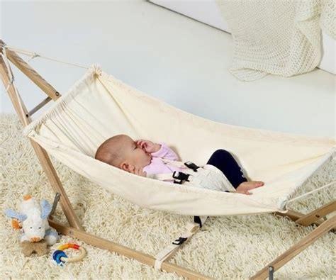 Baby Hammock Mattress by Baby Hammock Ideas Comfort For Newborns And Parents