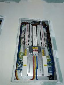 Abb Distibution Board And Schneider Distribution Board Our Choice - Properties  3