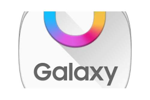 galaxy apps apk free download