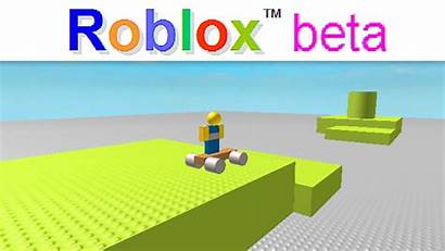 Roblox Ever Games Gaming Play Moreo Pozzi