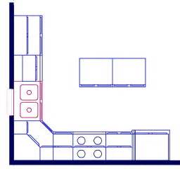 bathroom layout design tool island rta kitchen layout rta cabinet store