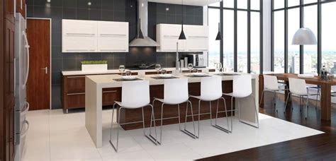 ready made cabinets for kitchen ready made kitchen cabinets tedx designs the best 7631