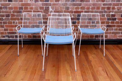 collectika vintage  retro furniture shop retro