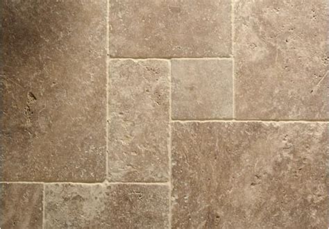 tumbled noce travertine tile noce tumbled travertine floor tiles gurus floor