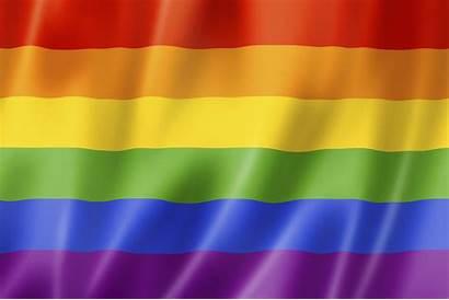 Lgbtq Lesbian Gay Transgender Backgrounds Queer Commission