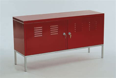 Ikea Metallschrank Weiß by Ikea Wohnmagazin At