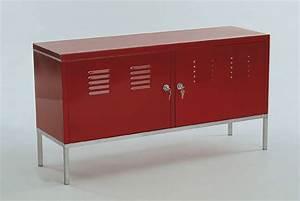 Ikea Ps Metallschrank : ikea ~ Yasmunasinghe.com Haus und Dekorationen