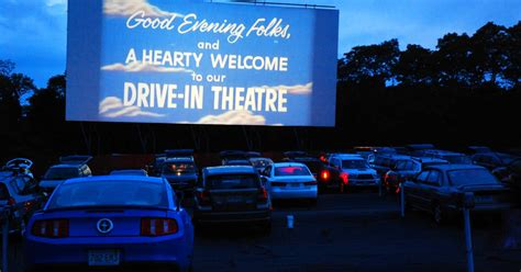 vancouver drive  theatre  showing  movies  summer narcity