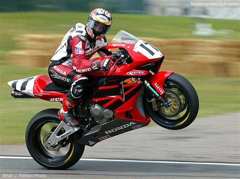 2005 Miguel Duhamel Photos  Motorcycle Usa